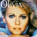 Olivia Newton-John - The Definitive Collection альбом