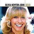 Olivia Newton-John - Gold album
