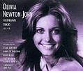 Olivia Newton-John - 48 Original Tracks album