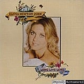 Olivia Newton-John - Long Live Love album