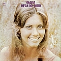 Olivia Newton-John - Olivia Newton John album