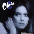 Olivia Newton-John - Olivia album