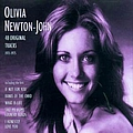 Olivia Newton-John - 48 Original Tracks (disc 2) album