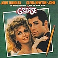 Olivia Newton-John - Grease: The Original Soundtrack album